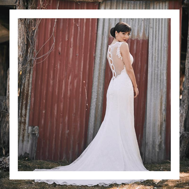 January Bridal Expo Melbourne