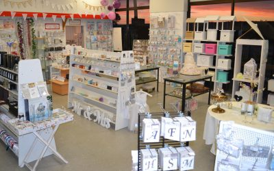 Wedding Wish – Melbourne's Wedding Mega Store