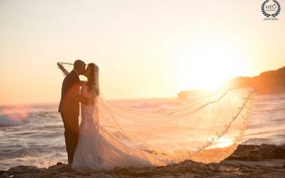 Meo Weddings Photography and Videography