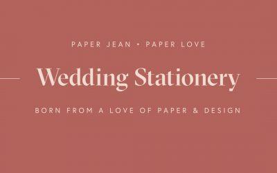 Paper Jean