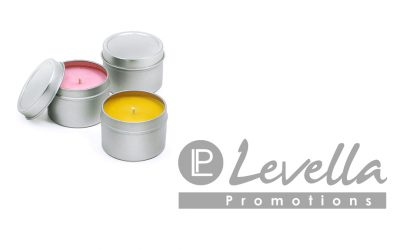 Levella Promotions