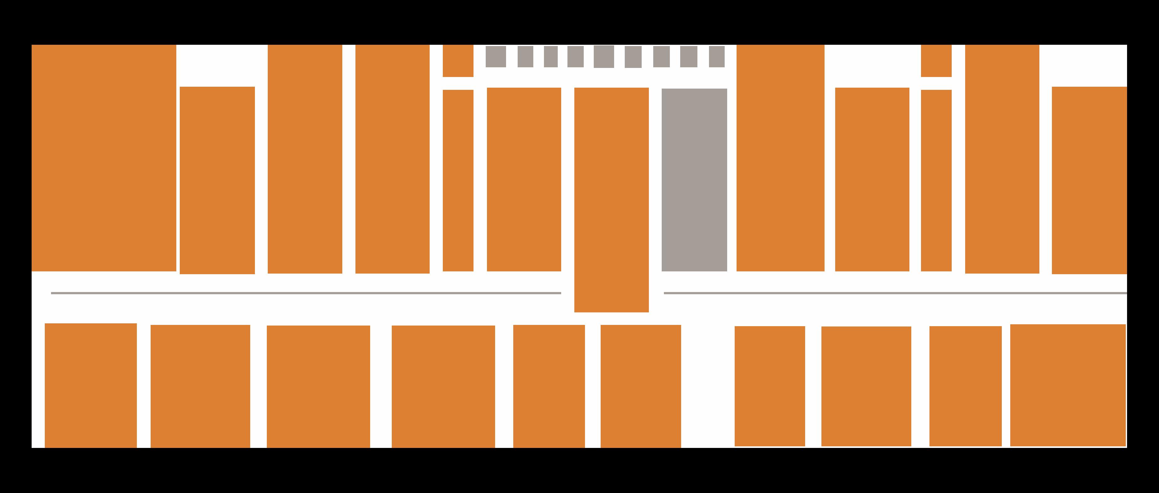 Melbourne Summer Bridal Expo