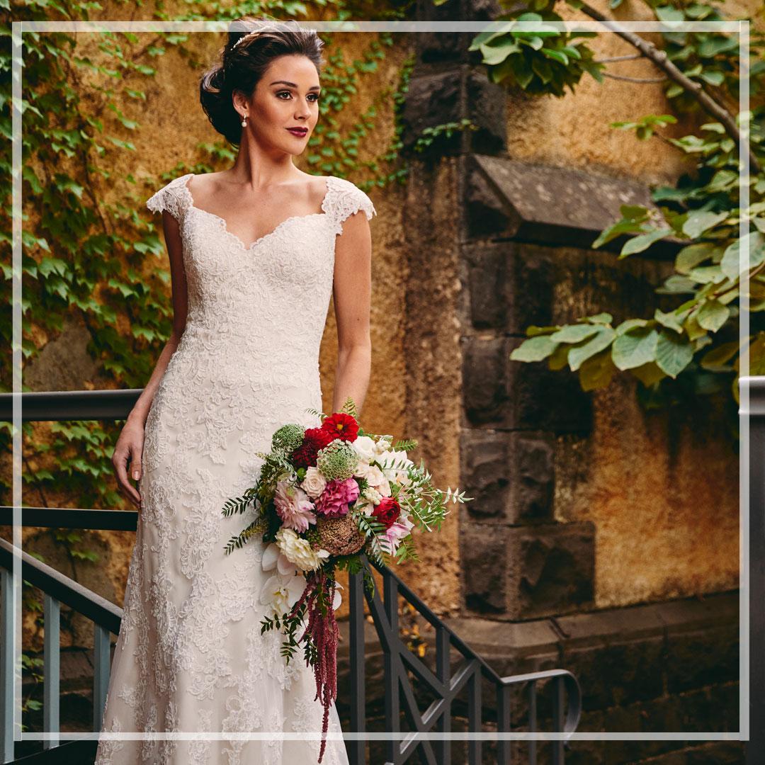 January Bridal Expo