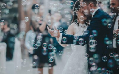Top 10 First Dance Songs – Melbourne Wedding Inspiration
