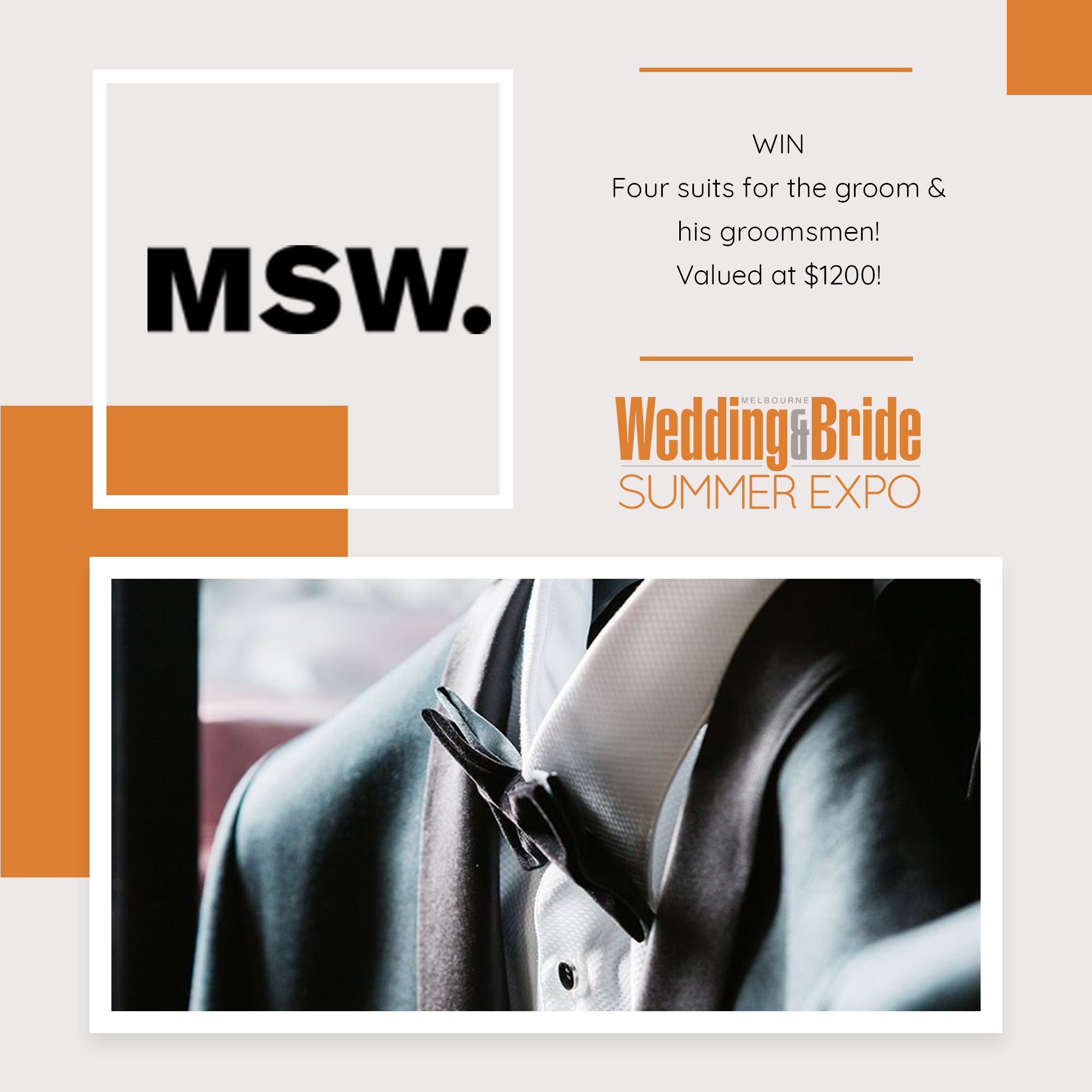 Mens Suit Warehouse