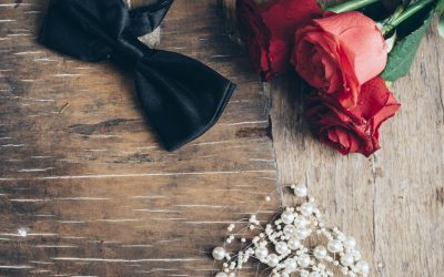 Win a Wedding Package Worth over $50,000